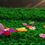 """""""Spring_Flowers"""" by patriciaanndickun"""