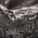 """Yosemite FAA LoadP1010073-1-Edit-Edit"" by Michele"