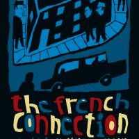 The French Connection Art Prints & Posters by jay perkins