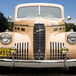 """1940 LaSalle 5027 Coupe 2_edited-1"" by FatKatPhotography"