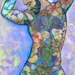 Tropico Sexy Garden Bear Man by RD Riccoboni