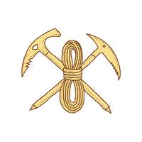 mountain-climbing-pick-ax-rope-crossed-DWG_5000