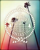 QUOTE Catalina Palms
