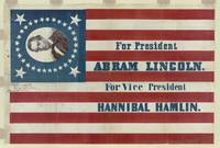 Abraham_Lincoln_presidency_campaign_banner
