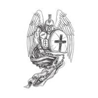spartan-angel-shield-rosary_TAT