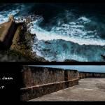 San_Juan gallery