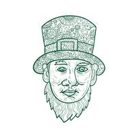 leprechaun-head-MANDALA_5000
