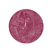 old-woman-face-MANDALA_5000