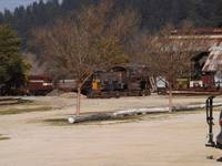 DSCF0310 Rusted train yard
