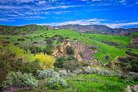Emerald Hills of Simi Valley