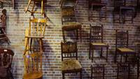 BrickWallChairs-F