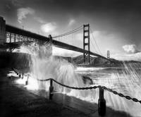 sf_ggb_point_wave_ht.mod-P-bw by WorldWide Archive