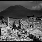 """""""Pompeii"""" by Peniche"""