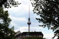TV Tower II