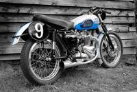 Tiger_1957_T100RS