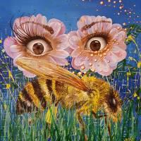 Rumors Of Spring Art Prints & Posters by Aarron Laidig