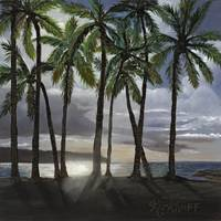 Haleiwa Palms v8 6x6 300ppi -- Ptr Manage Color