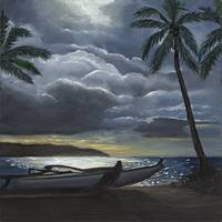 Haleiwa Outrigger v1-7 6x6 300ppi -- Ptr Manage Co