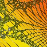 Transcending Symmetry 3 Art Prints & Posters by Tony Buro