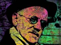 JAMES JOYCE 3