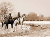 NativeAmerican gallery