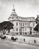 oak-city-hall_2nd_1870_p-sp by WorldWide Archive