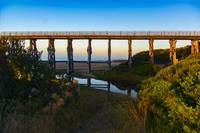 Kilcunda Bridge