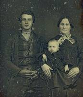 an american family c. 1850 2