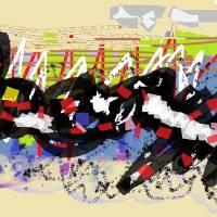 wish - 360 Art Prints & Posters by Mirfarhad Moghimi