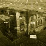 """the building street"" by robertcalin"
