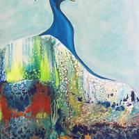 Radiance Art Prints & Posters by Juli Cady Ryan