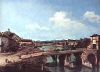 view-of-an-old-bridge-over-the-river-po-turin-1745