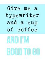 typewritercoffee1