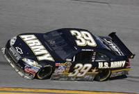 NASCAR RACING US ARMY 39