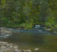 Northland Stream