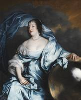 Rachel Wriothesley, Countess of Southampton as For
