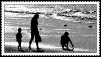 17 00167_Fo stamp