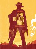 Alternative a few dollars more movie poster