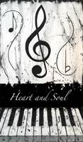 Heart and Soul - Music In Motion
