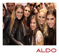 113-photo-booth-aldo-dubai