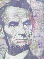 Lincoln Reimagined Vertical