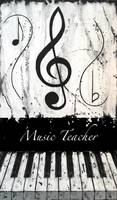 Music Teacher - Music In Motion