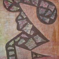 B.H.Art.PaperAfter Art Prints & Posters by Barbara Helen Zeolla
