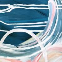 Onward Art Prints & Posters by Cozamia Art