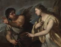 Luca Giordano, called Fa Presto NAPLES 1634 - 1705