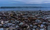 summerland rocky beach (1 of 1)
