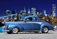1940 Ford 'Show n Go' Coupe II