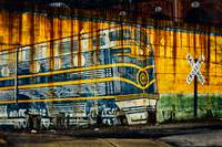 bo-train-painting-on-wall-0318
