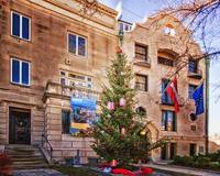 embassy-latvia-christmas-tree-0554