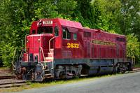 engine-2632-maryland-and-delaware-2420